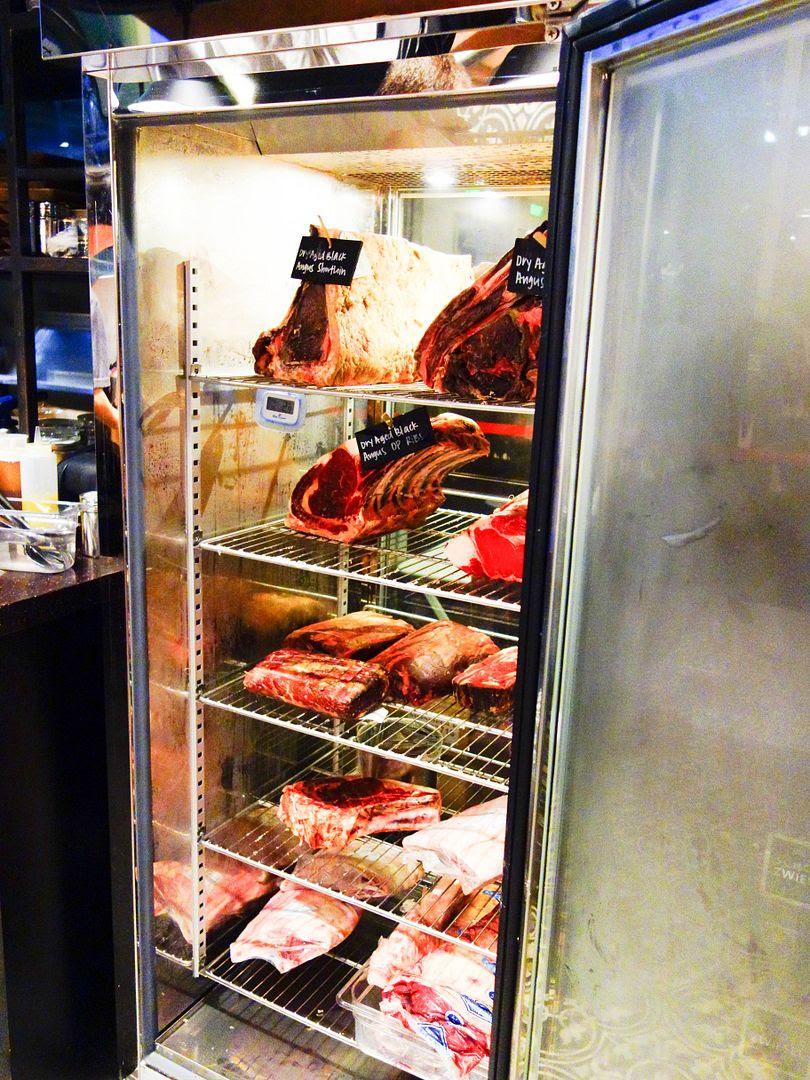 photo refrigerator.jpg