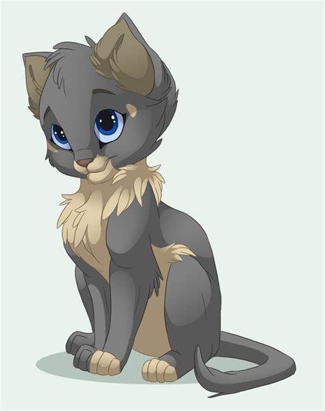 pin  nora mahmood  pic cutie baby animal anime