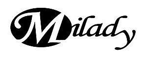 Logo 20Milady 20 pt