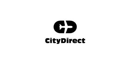 City Direct Logo