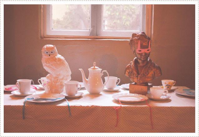 masked-tea-party2