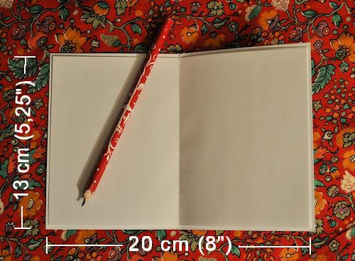 book :: bok #4