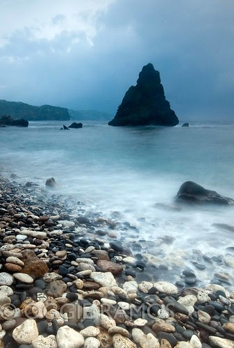 Batanes - Diura Rock and Rocks II