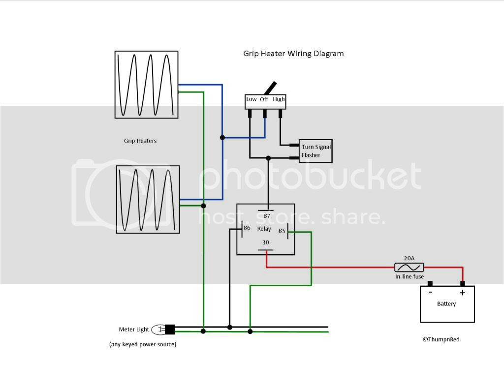 Diagram 2000 Xr650l Wiring Diagram Full Version Hd Quality Wiring Diagram Diagramhoppec Informazionihotel It