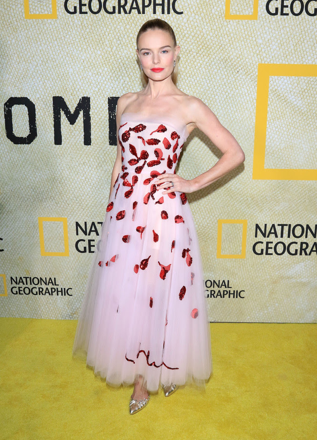 kate bosworth look estilismo outfit