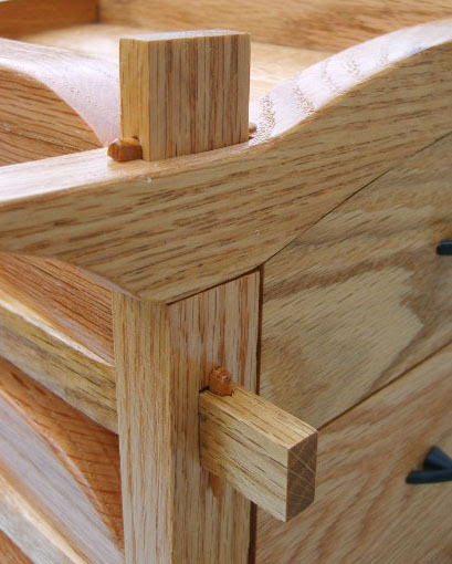 Japanese Wood Joints Pdf Woodworking Business For Beginner