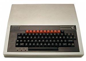 BBC Micro Front Restored.jpg