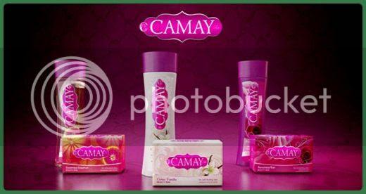 camay-body-wash