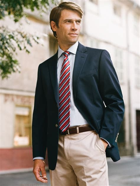 s082wedding attire tuxedo tuxedos suits for men