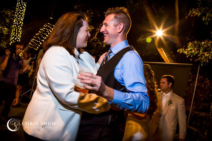 san-francisco-wedding-photographer-Saratogo-Springs-lovely-wedding-29