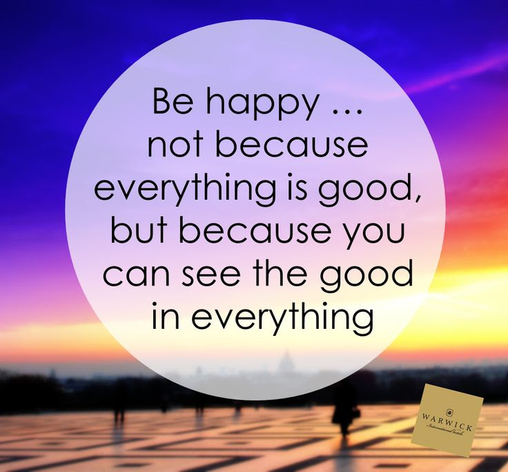 25 Best Quotes About Happiness – The WoW Style