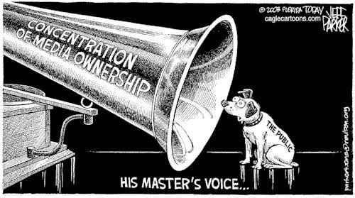 media-consolidation-cartoon