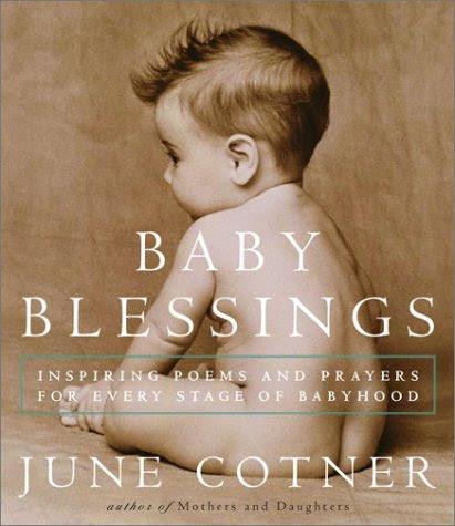 Newborn Baby Boy Poems Newborn Baby 3 Months Baby Development