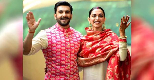 Priest claims that Anand Karaj ceremony was misconducted at Ranveer-Deepika's wedding