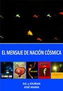 Nación Cósmica