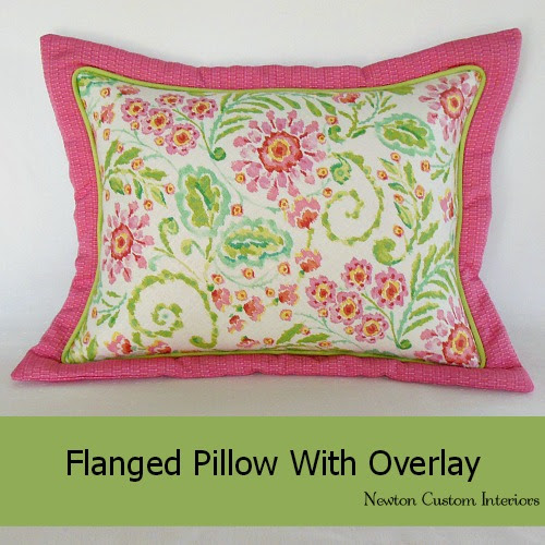 flanged-pillow-with-overlay-1