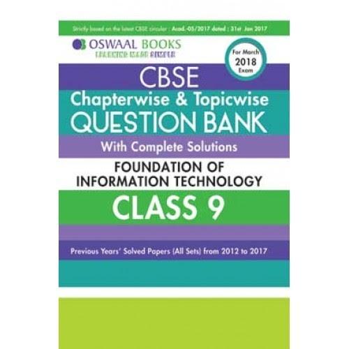 Ebook Desain Rumah Minimalis Gratis cbse ebook for class 9 rajasthan board e