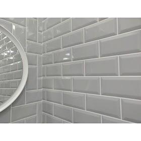 Best 10 Matt Or Gloss Bathroom Wall Tiles Pictures