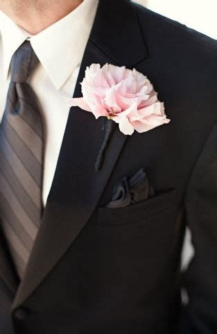 blush groomsmen ideas  pinterest navy blue