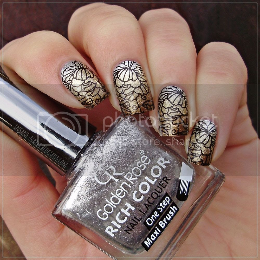 photo matching-manicures-metallic-nails-5_zpsomsjlhxu.jpg