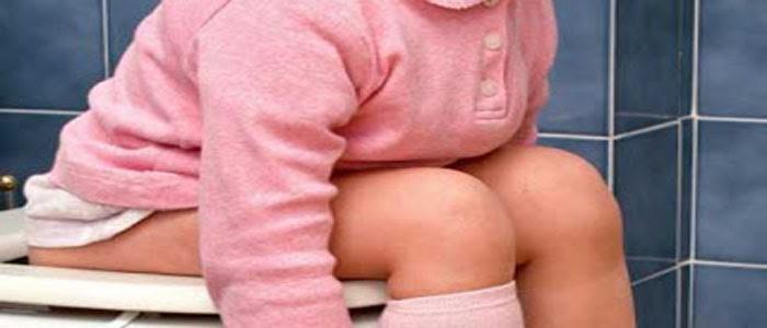 نتيجة بحث الصور عن البواسير عند الاطفال