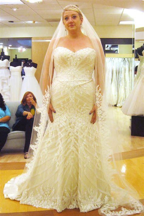 "Matthew Christopher ""Sofia"" dress. I just saw this dress"
