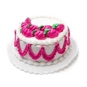 Round Layer Cakes Philadelphia   Quality Layer Cakes Phila.