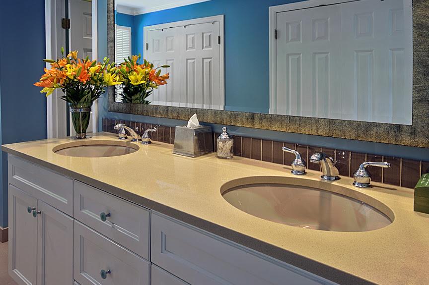 Diy Bathroom Remodel Cost Estimate Estimating Bathroom