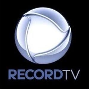SINAL DA RECORD TV DEIXA DE SER LIVRE NO SATELITE C4 70W BANDA KU - 28/03/2017