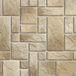 Wall Tiles At Best Price In India