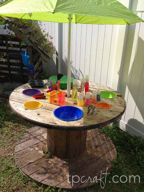 AD-DIY-Backyard-Projects-Kid-5