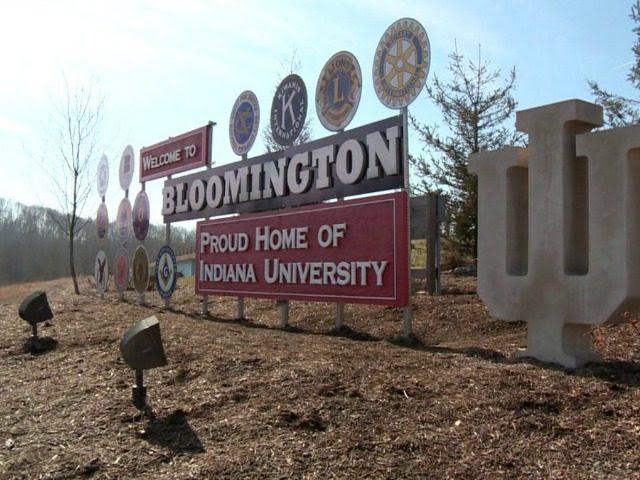 bloomington-sign