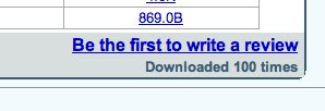 Internet Archive: Details: One World (2008)
