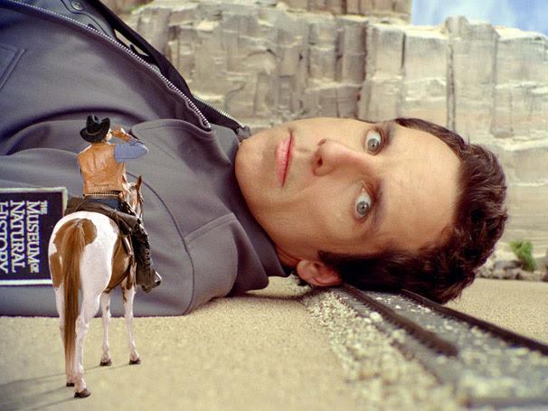 http://s.glbimg.com/og/rg/f/original/2010/03/25/umanoitenomuseu606.jpg