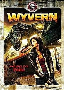 Wyvern Film DVD.jpg