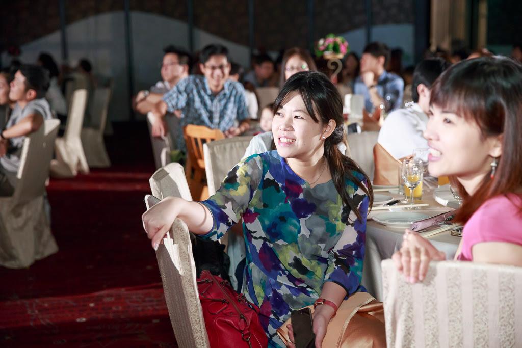 京華城雅悅婚攝-18