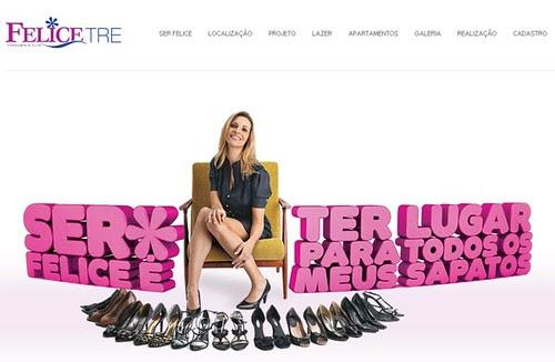 Striking Website Headers That You Must See