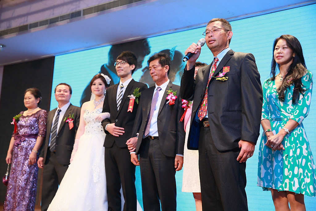 My wedding_0898