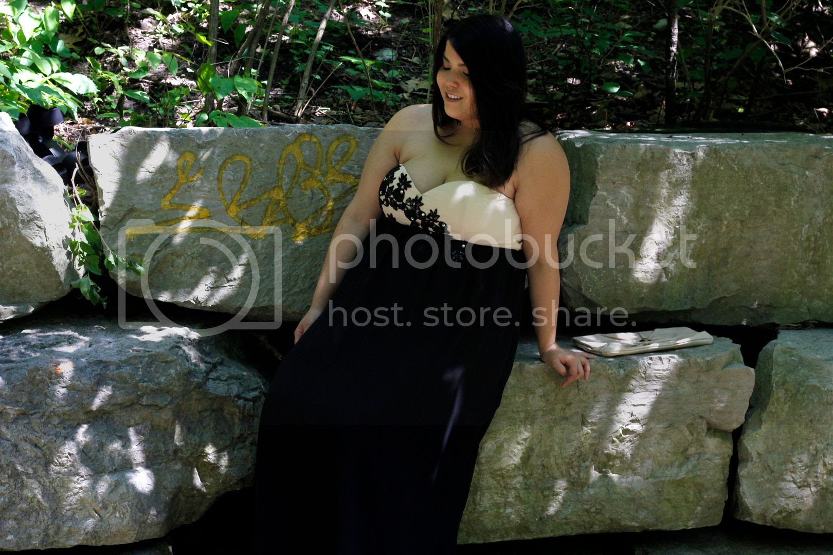 plus size fashion plus size canada yours clothing special occasion formal wear plus size 2015