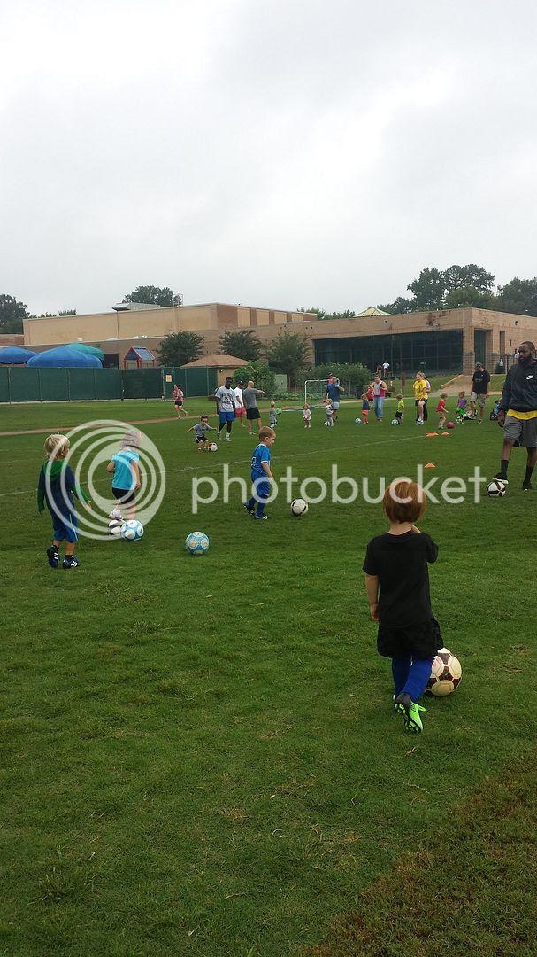 photo soccer7_zpsaaeb826d.jpg
