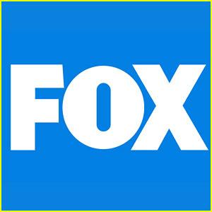 Fox Announces Fall 2017 Schedule, 'X Files' Will Air in 2018