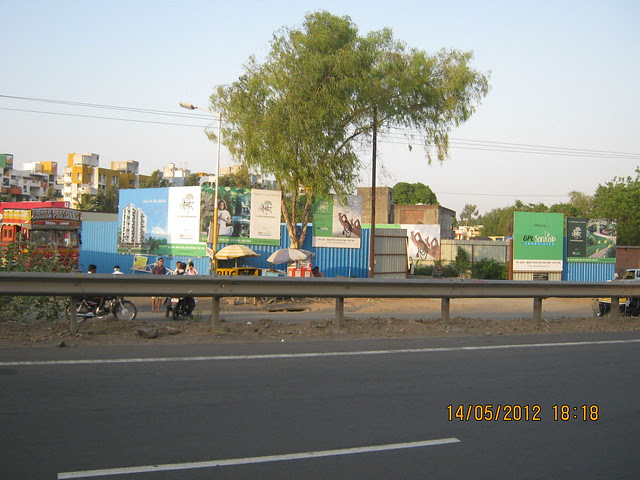 Audumbar Warje by GPL Sankalp - Visit Suyog Aura Warje Pune 411052