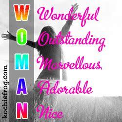 animasi dp bbm happy womans day gif kochie frog