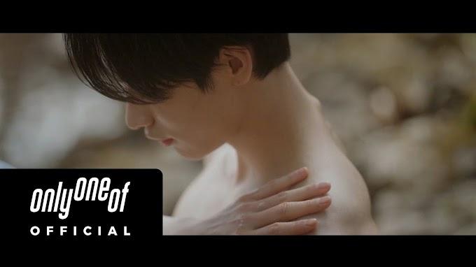 "[Translation / News] OnlyOneOf Releases Teaser for ""libidO"" + KB and Junji's Concerns"