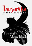 InuYasha: The Movie 4 | filmes-netflix.blogspot.com