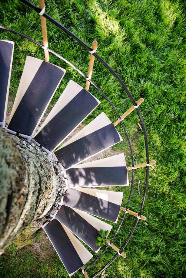 canopystair-staircase-treads-urbangardensweb