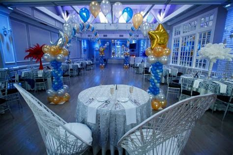 coral house wedding venue long island ny ny venues