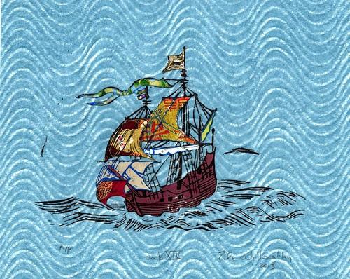 SailsXIV