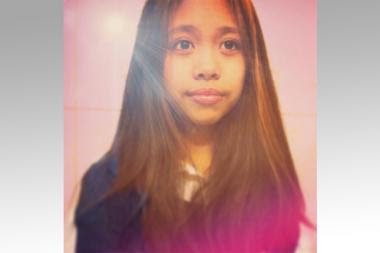 Bullied Girl Hangs Herself in Queens Home