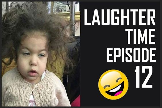 """I married the wrong woman....""  